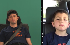 Joseph Gordon-Levitt recreated David After Dentist and it was wonderful