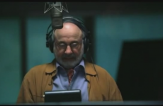 """In A World…"": The voice of your favourite movie trailers has died"