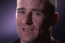 Ireland's Neil Seery gains plaudits but loses points decision on UFC debut