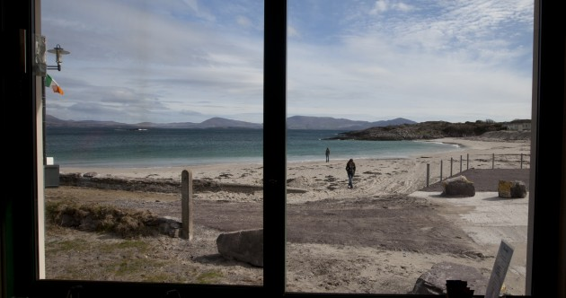 Your Almost Summertime In Kerry Pic Of The Day…
