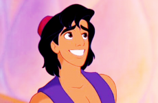 8 cartoon characters everyone found strangely attractive