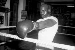 Rubin Carter has died aged 76.