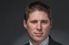 'Current MEPs? Hardworking, but failures' – Matt Carthy runs for Europe