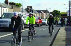 Cycle to work scheme: your questions answered