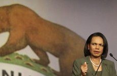 Dropbox users protest after Condoleezza Rice is appointed to the board