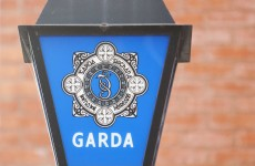Body of woman in her 60s found in Waterford house