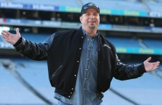 'I'm not a fan of Garth Brooks' – Councillors call for public hearing on concert licences