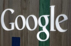 Google's Q1 earnings disappoint investors as ad prices slip