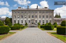 Rent this school, or 7 other Airbnbs in Ireland we really want to stay in