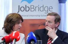 OECD says JobBridge is leaving most disadvantaged behind