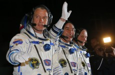 US:Russia tensions now affecting space exploration, as NASA cuts Moscow contacts