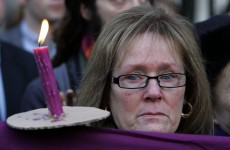 Magdalene Laundries survivors have received €10.3 million in compensation