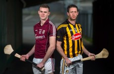5 talking points ahead of Kilkenny and Galway's Allianz Hurling semi-final