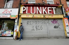 NAMA pledges €5m for Moore Street site but dispute remains over 1916 plans