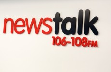 Newstalk lodges complaint over RTÉ's refusal to run ad