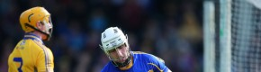 Tipperary outgun Clare to set up Kilkenny rematch