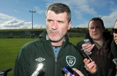 'This has some legs' — Sky Sports panel discuss Roy Keane to United story