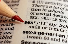 Open thread: What kind of sex education did you get in school?