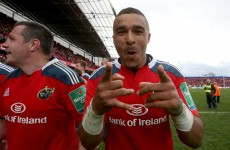 5 things we learned from the Heineken Cup quarter-finals