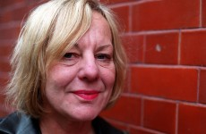 Sue Townsend, author of Adrian Mole books, has died