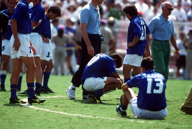 1994 FIFA World Cup Final