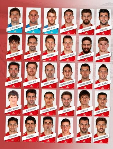 spain-world-cup-squad-390x516.jpg