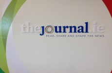 Is this you? TheJournal.ie is hiring a copywriter