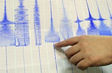 Swarm of earthquakes in Alaska leaves scientists puzzled