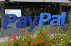 Good news for Dundalk as PayPal announces 400 more new jobs