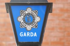 Man due in court after three people were stabbed at a Kildare GAA club