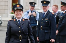 Gardaí €13 million off target for Haddington Road savings