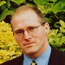 Gabriel Doherty