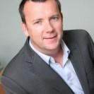 Brendan Ogle