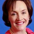 Kathleen O'Meara