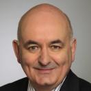 Liam Riordan