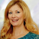 Jane Whelan
