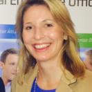 Margaret Reilly