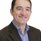 Dr Declan Jordan