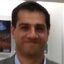 Raj Gosal