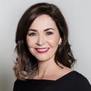 Fiona Gratzer
