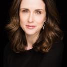 Maia Dunphy