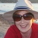 Pauline O'Reilly