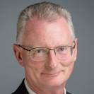 Ian Talbot