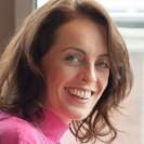 Rowena Doyle