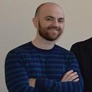 Dr Brian Tobin