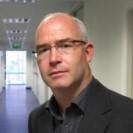Dr Bobby Smyth