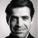 Kirk McCormack