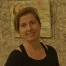 Michelle Dalton