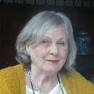 Valerie Pakenham