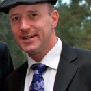 Michael Healy Rae